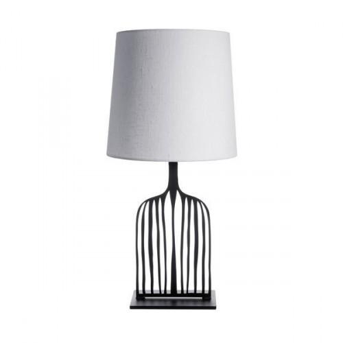 Lampe Line (Bengt & Lotta)