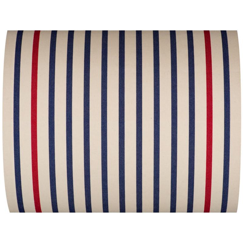 fabric for deckchair marin les toiles du soleil pomme. Black Bedroom Furniture Sets. Home Design Ideas