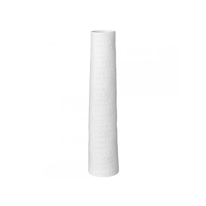 vase-soliflore-porcelaine-blanche-gm-räder