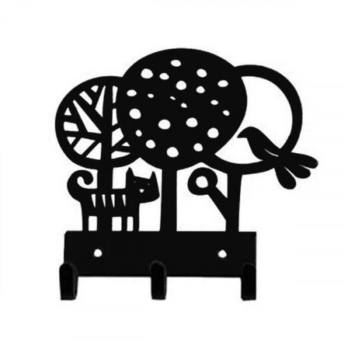 crochet-torchon-arbre-et-oiseau-bengt-lotta