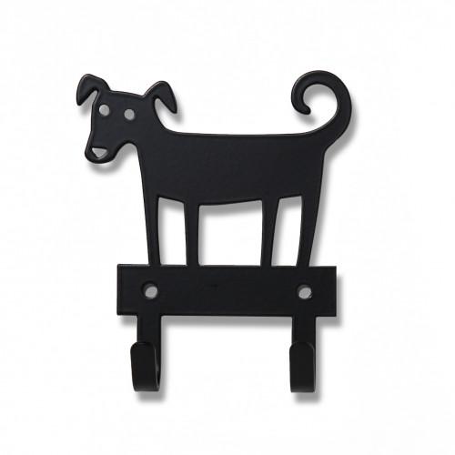 Iron hanger Dog (Bengt & Lotta)