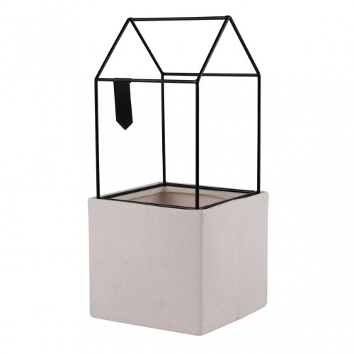 Pot pour jardin d'intérieur, Maison mm (Räder)