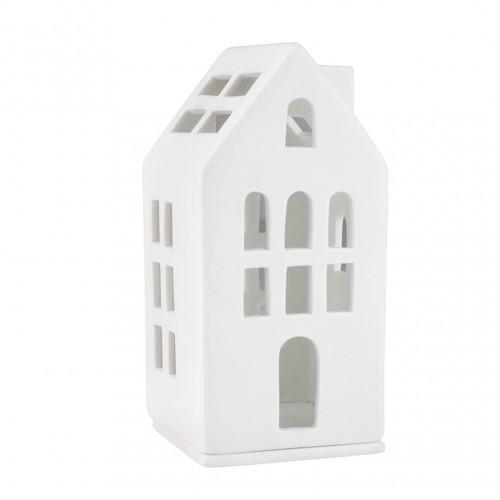 Mini light house Guest house (Räder)