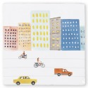 Tile, City life (Story Tiles)