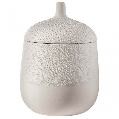Little Porcelain box, pearls (Räder)