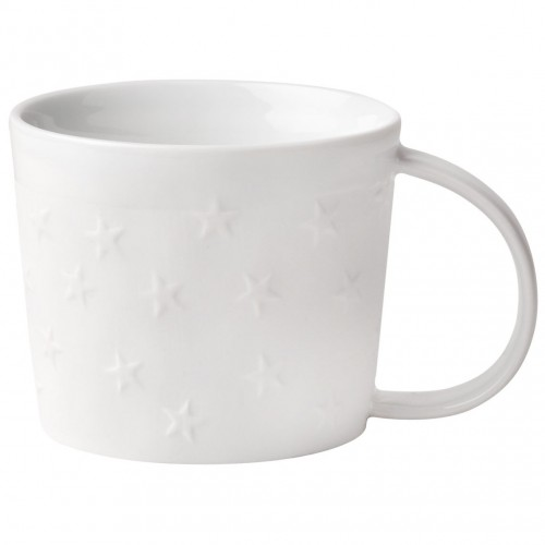 Mug porcelaine Mix Match (Räder)