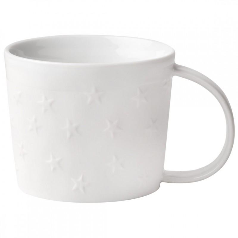 Mug porcelaine Mix Match (Räder)