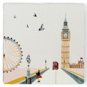 Tiles, Eye on London (Story Tiles)