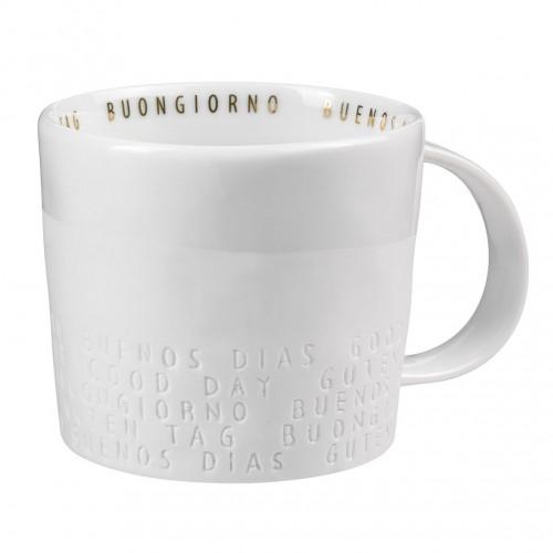Mug stars (Räder)