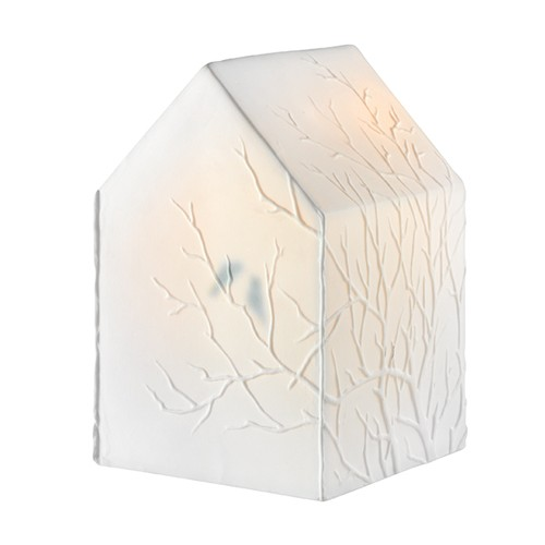 Lampe Maison branches (Räder)