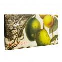 Savon raffiné 240 g, Mangue (The English soap Company)