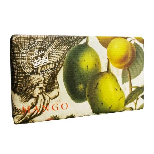 Savon raffiné Mango