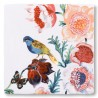 Carreau céramique, Sentiment floral (StoryTiles)