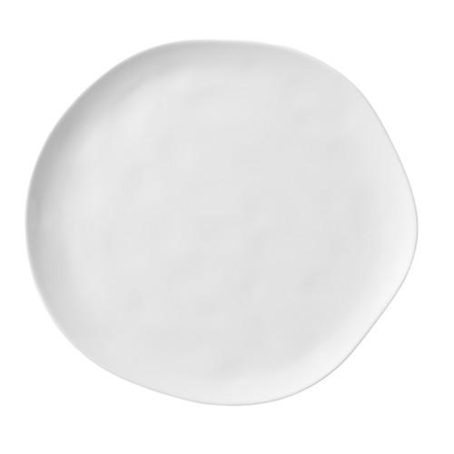 Assiette liseré doré, Mix & Match (Räder)