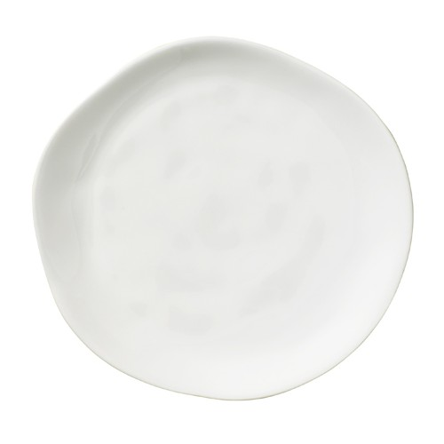 Plate for breakfast Mix & Match (Räder)