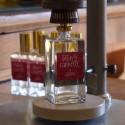 Parfums à vaporiser 100 ml
